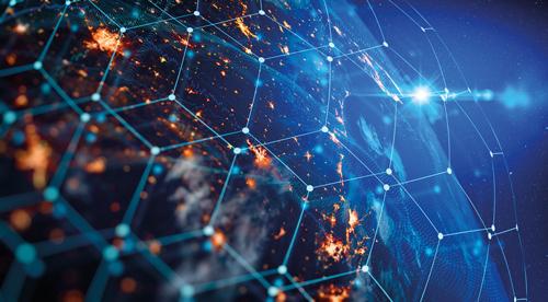 Computing tools help unlock new medicine